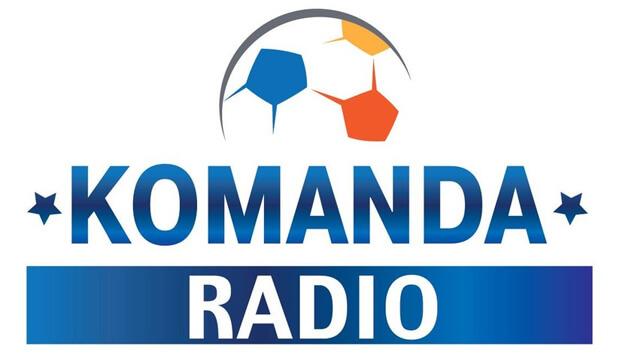 «Радио Команда» прекращает онлайн-вещание