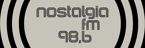 Радио Nostalgia FM может потерять волну