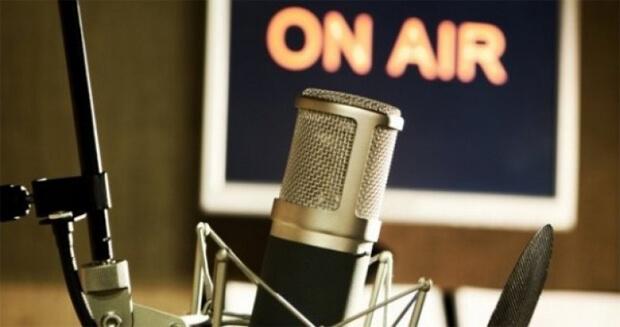 Радио «Шансон» оштрафовали на Украине за песню о моряках