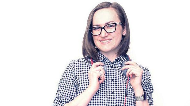 У Радио DFM – новый программный директор!