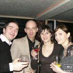 Радио MAXIMUM - 15 лет