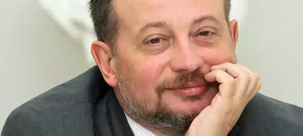 Холдинг «РуМедиа» купил казанские «Европу Плюс», «Дорожное радио» и «Тартиб»