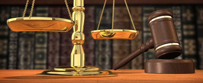 Суд назначил дату следующего заседания по делу учредителей ООО «РМГ Сервис»