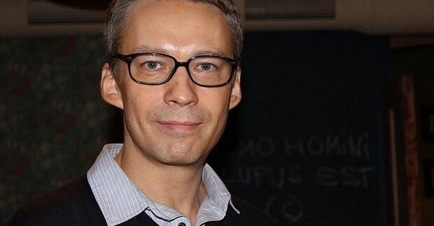 Радиоведущего Константина Михайлова избили и ограбили в Москве