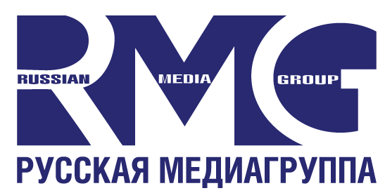 Русская Медиагруппа