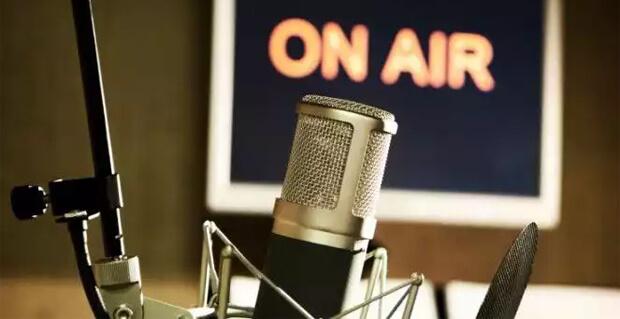 В России станут конкурировать две технологии цифрового радиовещания