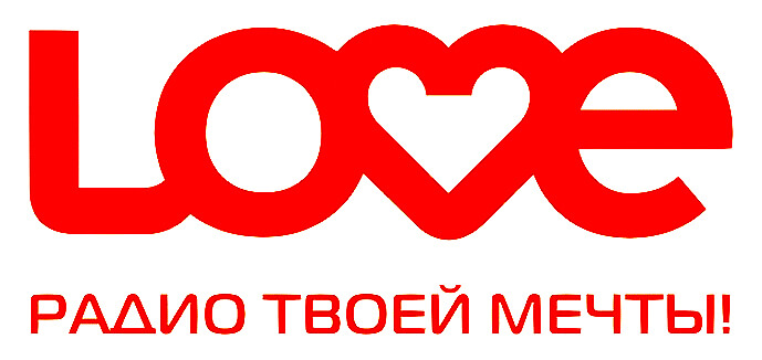 Стартовало традиционное онлайн-голосование Love Radio Awards 2017